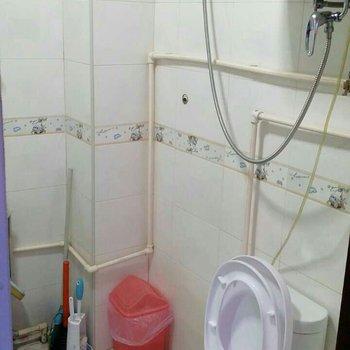 安乐乐家庭连锁公寓(新柳一部)图片