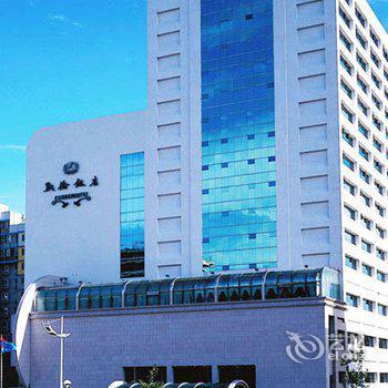 巫山家庭旅馆图片_1