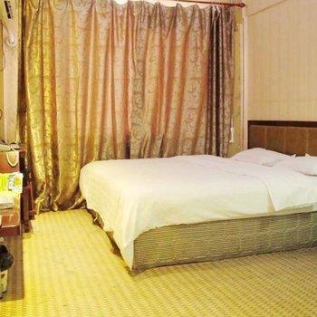 大庆圣丰家庭宾馆图片