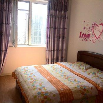 佳木斯爱屋家庭公寓(和谐家园)图片