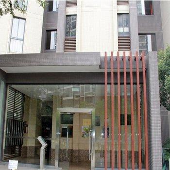 南京闪闪家庭公寓(兴隆大街店)图片