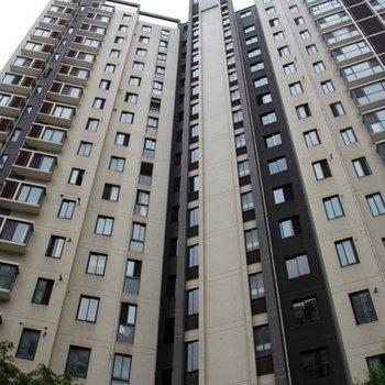 南京闪闪家庭公寓(莲花嘉园店)图片