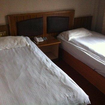 常州中远家庭旅馆图片