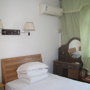 射阳县华泰家庭宾馆图片