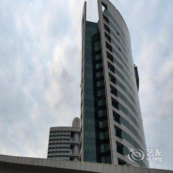 合川家庭旅馆图片_3