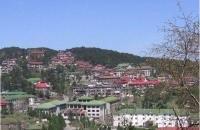庐山黄蓉家庭旅社图片