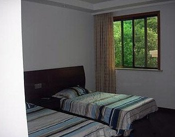 吉安井冈山原野客家酒店(赖阿姨家庭旅馆)图片