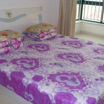 威海温馨家庭宾馆图片