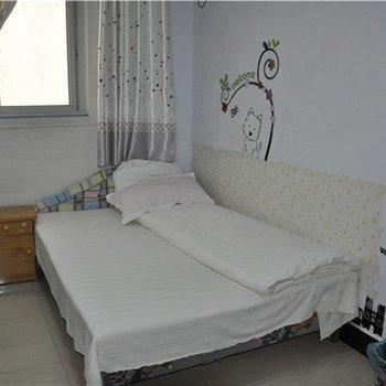 开封兰考家庭旅馆图片