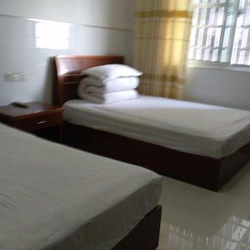 娄底雅林家庭旅馆图片