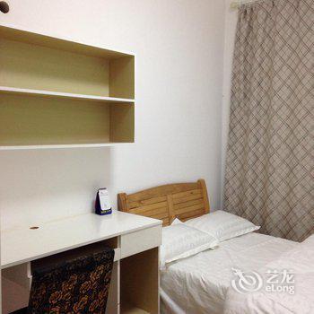 南宁传奇家庭公寓(原睡美酒店公寓)图片