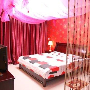 三亚舒心海景公寓(家庭旅馆)图片