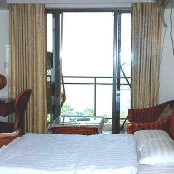 三亚香海湾度假公馆(家庭旅馆公寓)图片