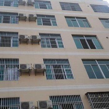 五指山锦绣大厦家庭旅馆图片