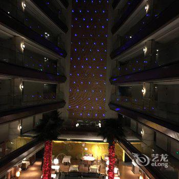 上海大众空港宾馆图片