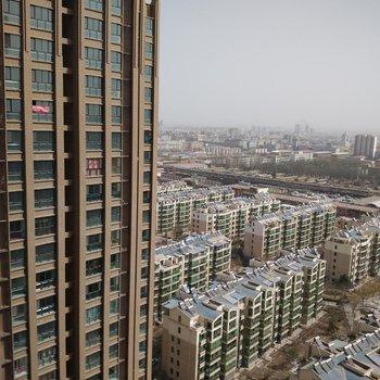 武威家庭旅馆图片_18