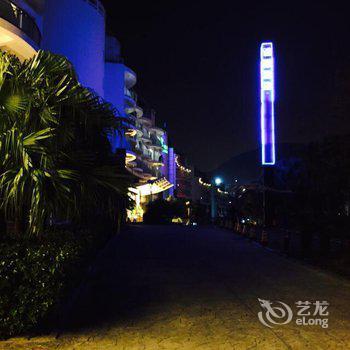 太原家庭旅馆图片_0