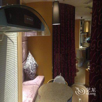乐亭家庭旅馆图片_0