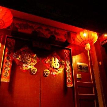 北京圈子国际青年旅舍图片