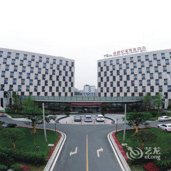 邯郸家庭旅馆图片_4