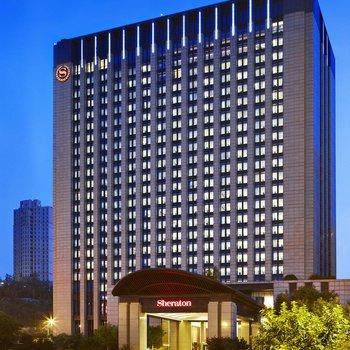 永年家庭旅馆图片_5