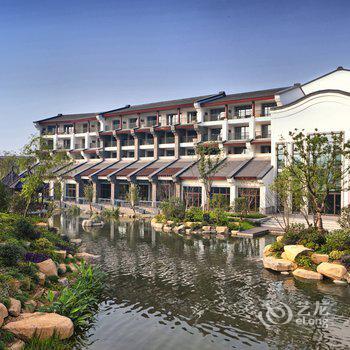 邯郸家庭旅馆图片_3