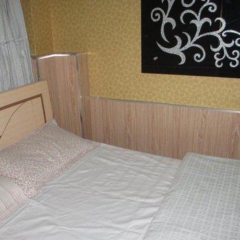 大庆青年旅馆图片