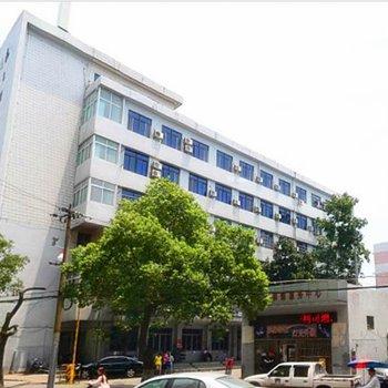 佳缘青年求职公寓(南昌火车站二店)图片