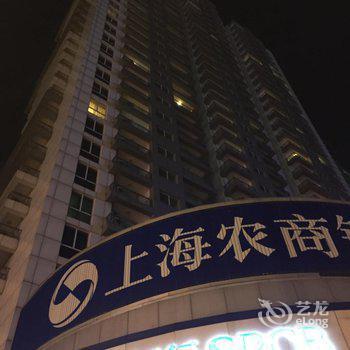 上海徐汇瑞峰酒店图片