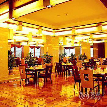 天津赛象酒店图片