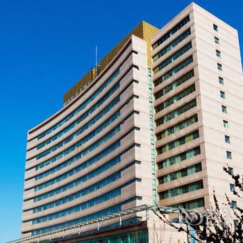 巫山家庭旅馆图片_7