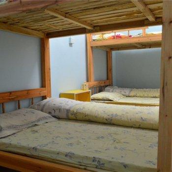 广州向日葵之家青年旅舍图片