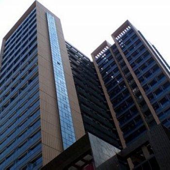 中山新青年酒店公寓图片