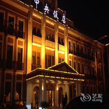 沧州家庭旅馆图片_3