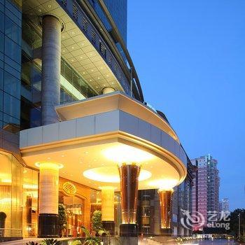 邯郸家庭旅馆图片_6