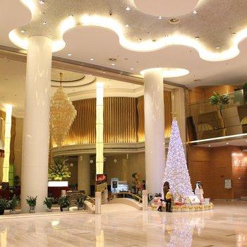 石家庄家庭旅馆图片_0