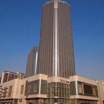 天津温馨家园公寓图片