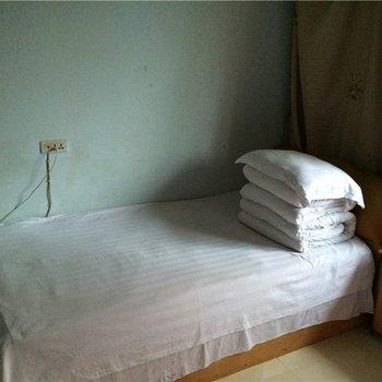 南川欣欣公寓图片