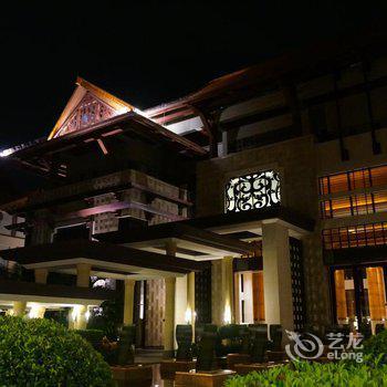 乐亭家庭旅馆图片_3
