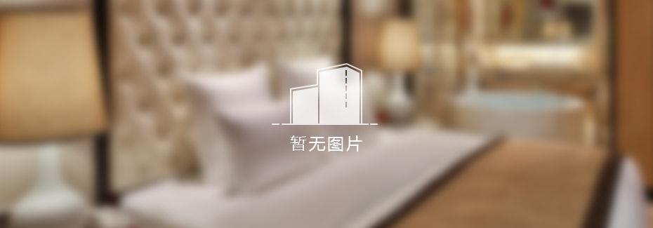临汾鼓楼公寓图片