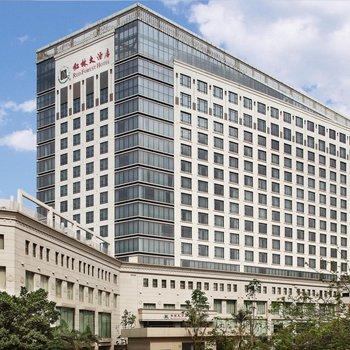 沧州家庭旅馆图片_5