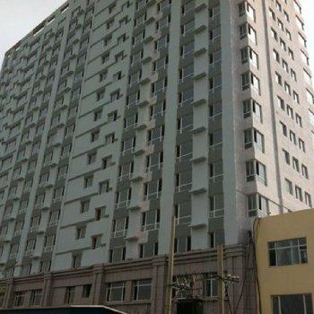 丹东力达公寓图片