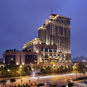 沧州家庭旅馆图片_7