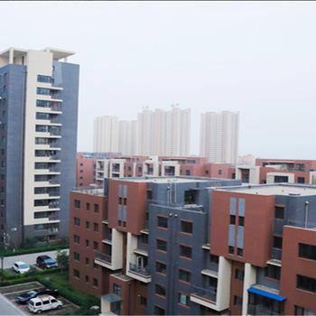 兴城凯顿酒店式服务公寓图片