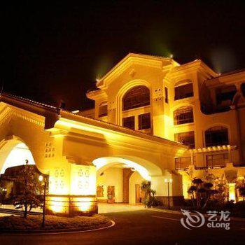 沧州家庭旅馆图片_6