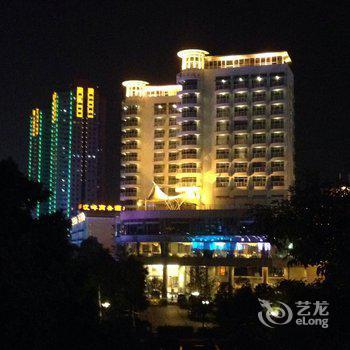 合川家庭旅馆图片_8