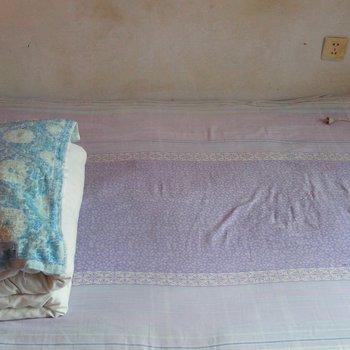 女子公寓图片