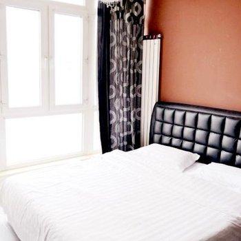 哈尔滨观江酒店式公寓(原丰光江景酒店式公寓)图片