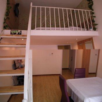 哈尔滨宏达假日休闲公寓图片
