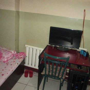 伊春公寓旅店图片